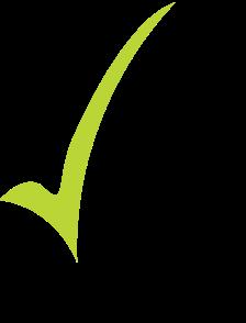 321-checkout-logo-2