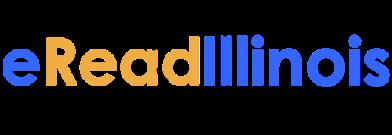 eReadupdated_Logo