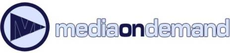 mediaondemand
