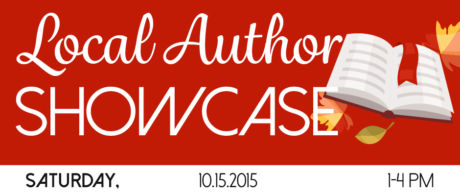 author-showcase