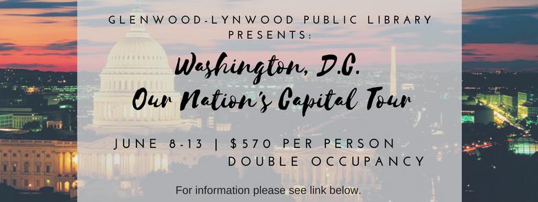 washington-d-c-our-nations-capital-tour-1